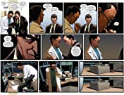 Spider-Man: Spider-Verse - Miles Morales
