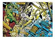 Thor Masterworks Vol. 17