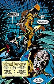 Starman (1994-2001) #32