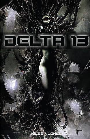 Delta 13