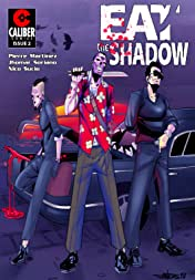 Eat the Shadow #2