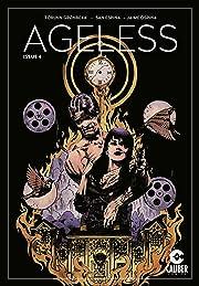 Ageless #4