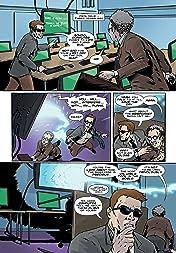 FISK the S.U.B.S.T.I.T.U.T.E. #2