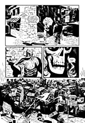 Wrath of God #2