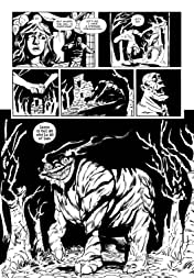 Wrath of God #3