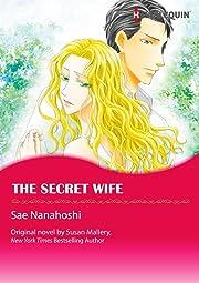 The Secret Wife Vol. 2: Triple Trouble