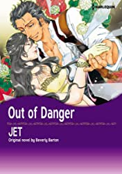 Out Of Danger
