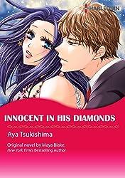 Innocent in His Diamonds