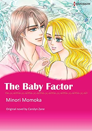 The Baby Factor