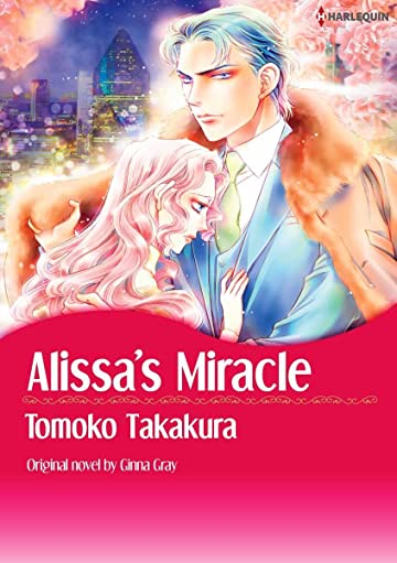 Alissa's Miracle
