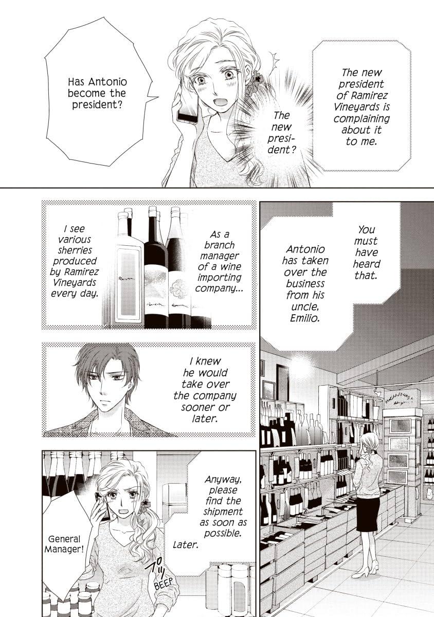 Their Convenient Marriage