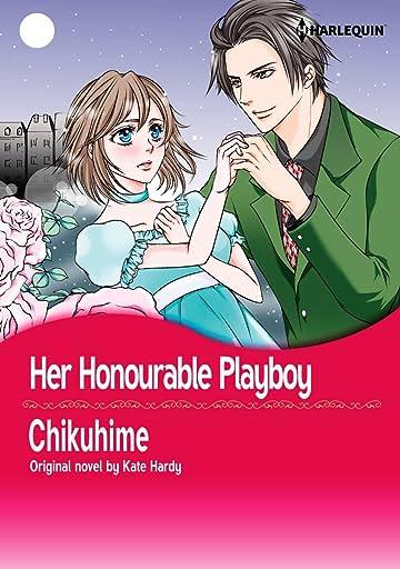 Her Honourable Playboy