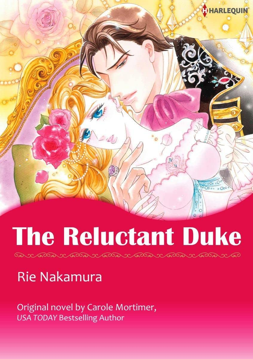 The Reluctant Duke
