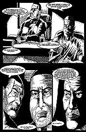 Tango Comics Presents #2
