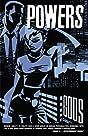 Powers Vol. 14: Gods