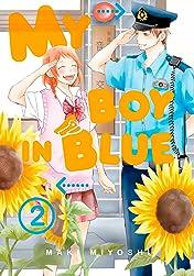 My Boy in Blue Vol. 2