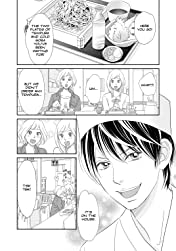Peach Girl NEXT Vol. 1