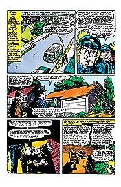 The Flash (1959-1985) #177