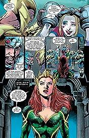Suicide Squad (2016-) #46