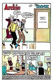 Archie #135