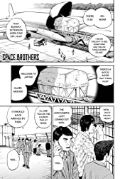Space Brothers #325