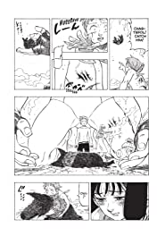 The Seven Deadly Sins #280