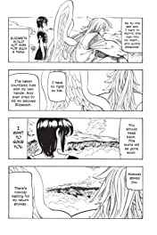 The Seven Deadly Sins #282