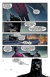 Detective Comics (2016-) #991