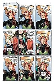 Heroes in Crisis (2018-) #2