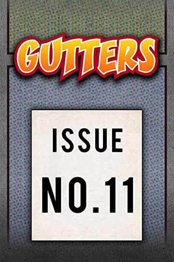 Gutters #11