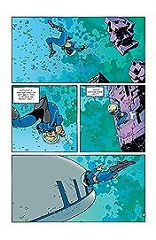 Infinity 8 #6