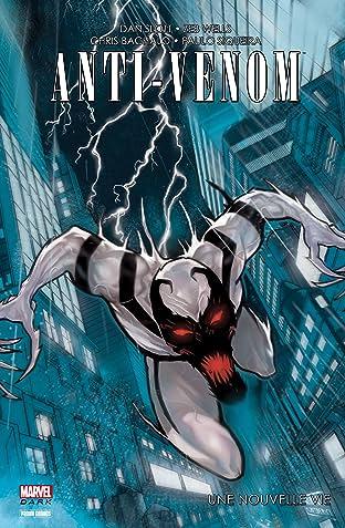 Anti-Venom: Une nouvelle vie