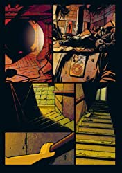 Rockabilly Zombie Apocalypse Vol. 2: Le Royaume d'Hadès
