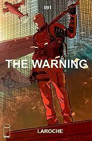 The Warning #1