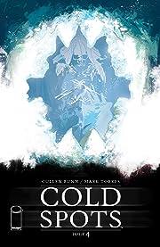 Cold Spots #4