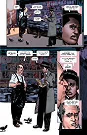 Hey Kids! Comics! #4