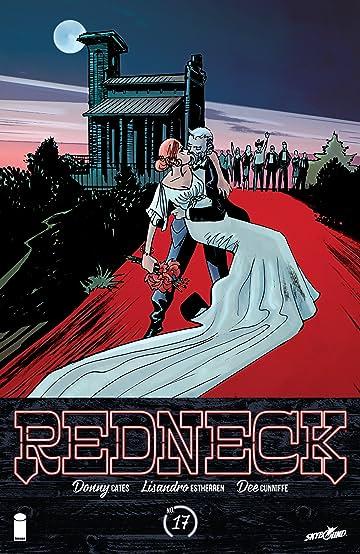 Redneck #17