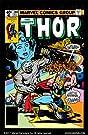 Thor (1966-1996) #289