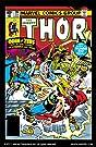 Thor (1966-1996) #291