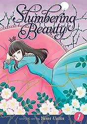 Slumbering Beauty Vol. 1