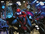 Spider-Man (2016) Vol. 5: Die Osborn-Identität