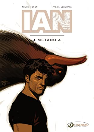 IAN COMIC_VOLUME_ABBREVIATION 4: Metanoia