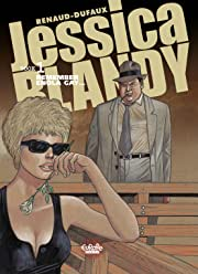 Jessica Blandy Vol. 1: Remember Enola Gay...