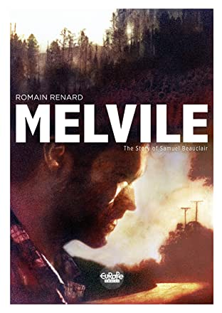 Melvile: The Story of Samuel Beauclair