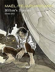 Milton's Dreams