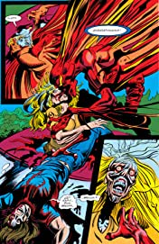Darkhold: Pages From The Book Of Sins (1992-1994) #13