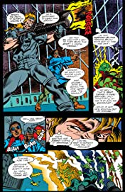 Darkhold: Pages From The Book Of Sins (1992-1994) #15