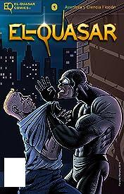 El-Quasar #1