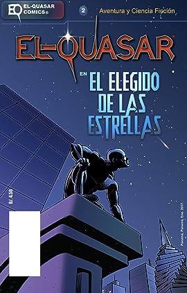 El-Quasar #2
