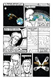 Frontiers #4